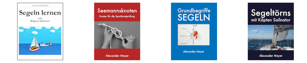 Buch & Ebook